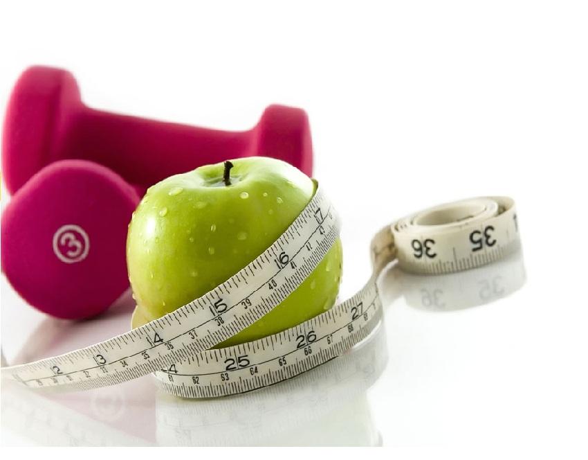 dieta para adelgazar la barriga en una semana